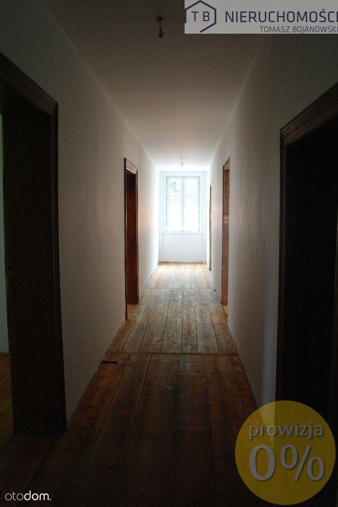 Dom na wynajem, Szamotuły, szamotulski, wielkopolskie - Foto 12