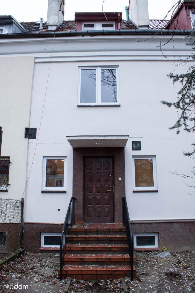 Dom na sprzedaż, Warszawa, Górny Mokotów - Foto 20