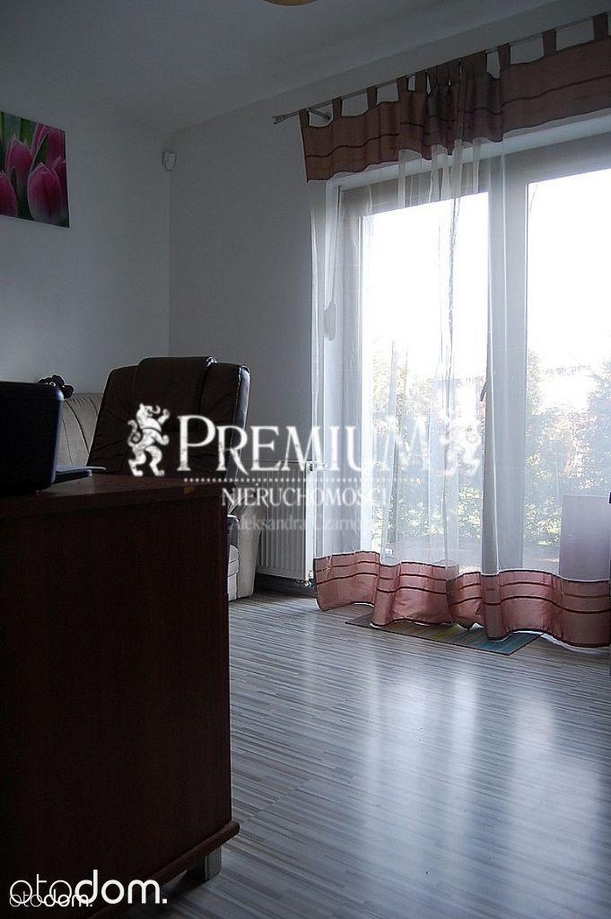 Dom na sprzedaż, Długołęka, wrocławski, dolnośląskie - Foto 8
