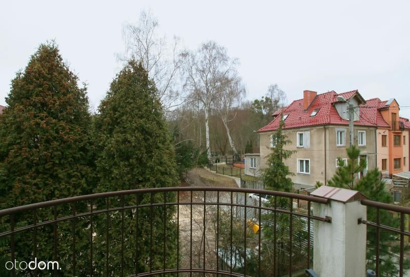 Mieszkanie na wynajem, Sopot, Górny - Foto 14