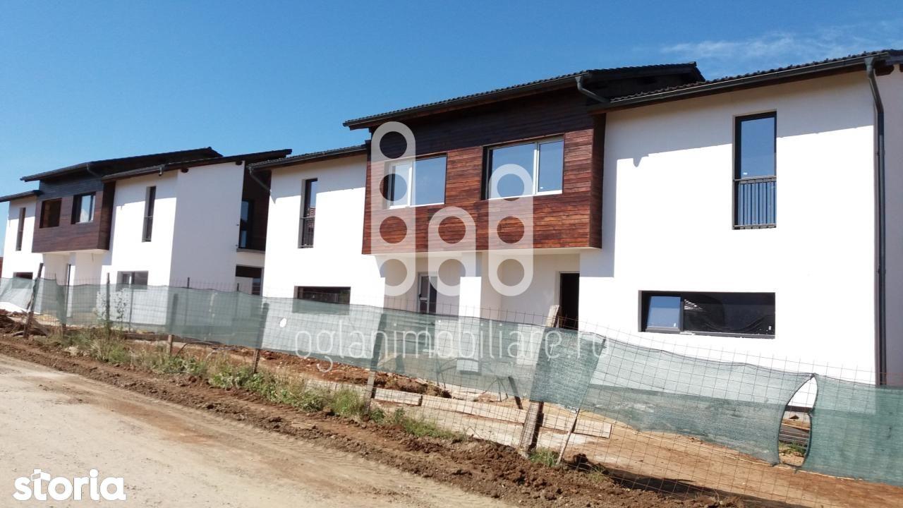 Casa de vanzare, Selimbar, Sibiu - Foto 2
