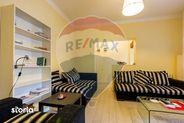 Apartament de inchiriat, București (judet), Aleea Alexandru - Foto 2