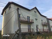 Apartament de vanzare, Alba (judet), Aleea Băișoara - Foto 5