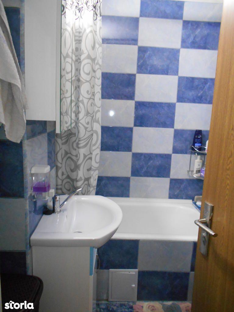 Apartament de vanzare, Cluj (judet), Strada Răsăritului - Foto 10