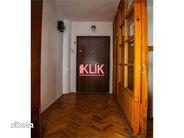 Apartament de vanzare, Cluj (judet), Strada Gheorghe Dima - Foto 5