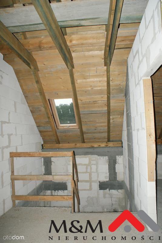 Dom na sprzedaż, Leźno, kartuski, pomorskie - Foto 11