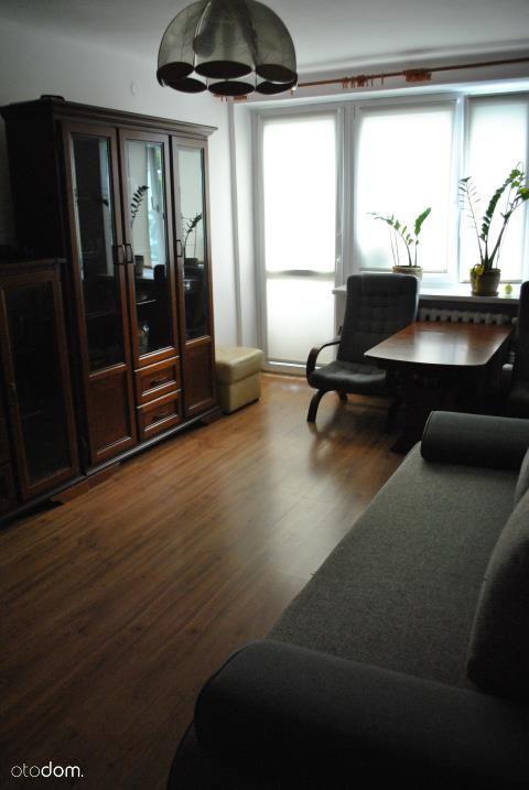 Mieszkanie na sprzedaż, Zielonka, wołomiński, mazowieckie - Foto 7