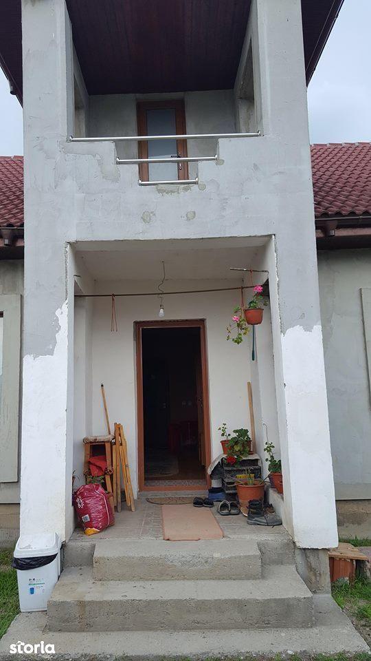 Casa de vanzare, Craiova, Dolj, Lascar Catargiu - Foto 6