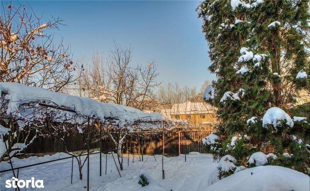 Casa de inchiriat, Brasov - Foto 9