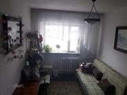 Pokój na wynajem, Warszawa, Żoliborz - Foto 3