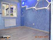 Apartament de vanzare, Bacău (judet), Calea Mărășești - Foto 13