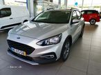 Ford Focus SW 1.5 TDCi Active - 1