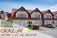 Mieszkanie na sprzedaż, Straszyn, gdański, pomorskie - Foto 4