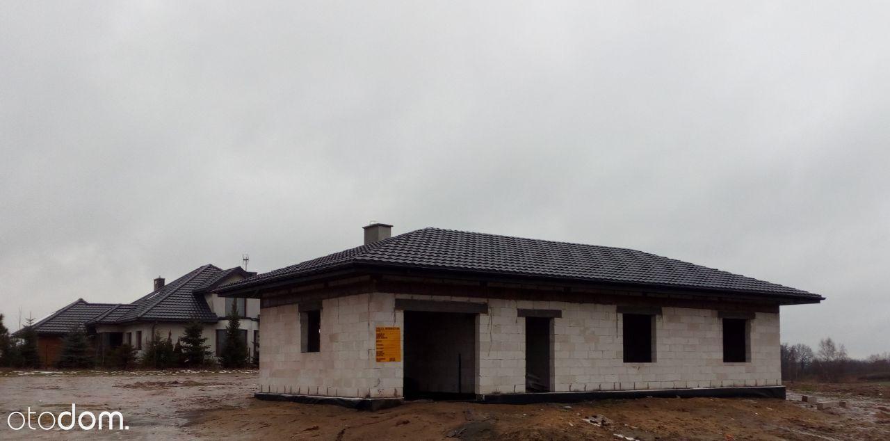 Dom na sprzedaż, Zarzeczewo, włocławski, kujawsko-pomorskie - Foto 2