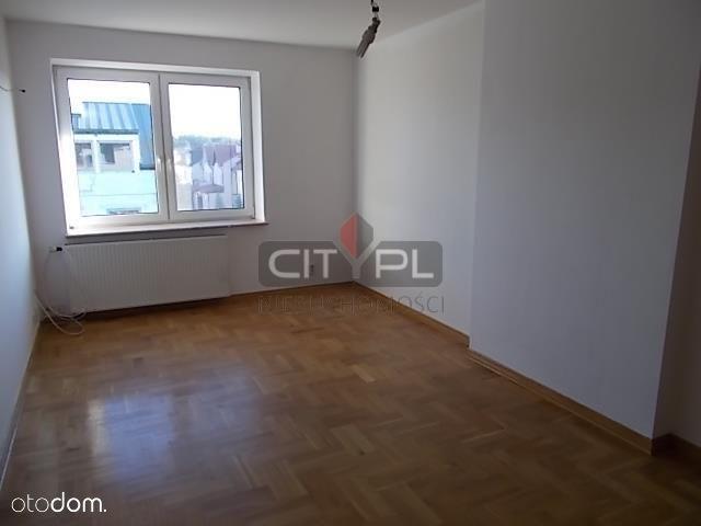 Dom na sprzedaż, Warszawa, Stara Miłosna - Foto 12