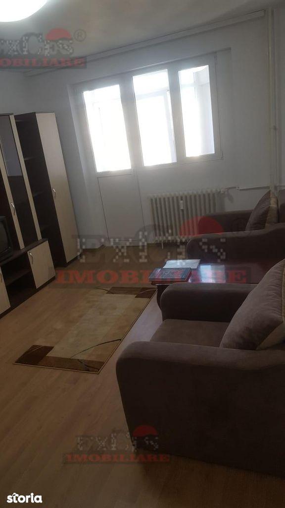 Apartament de inchiriat, Bucuresti, Sectorul 2, Teiul Doamnei - Foto 1