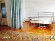 Apartament de inchiriat, Cluj (judet), Bulevardul Nicolae Titulescu - Foto 8
