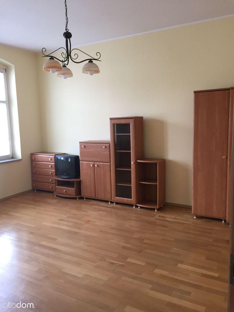 Mieszkanie na sprzedaż, Iława, iławski, warmińsko-mazurskie - Foto 5