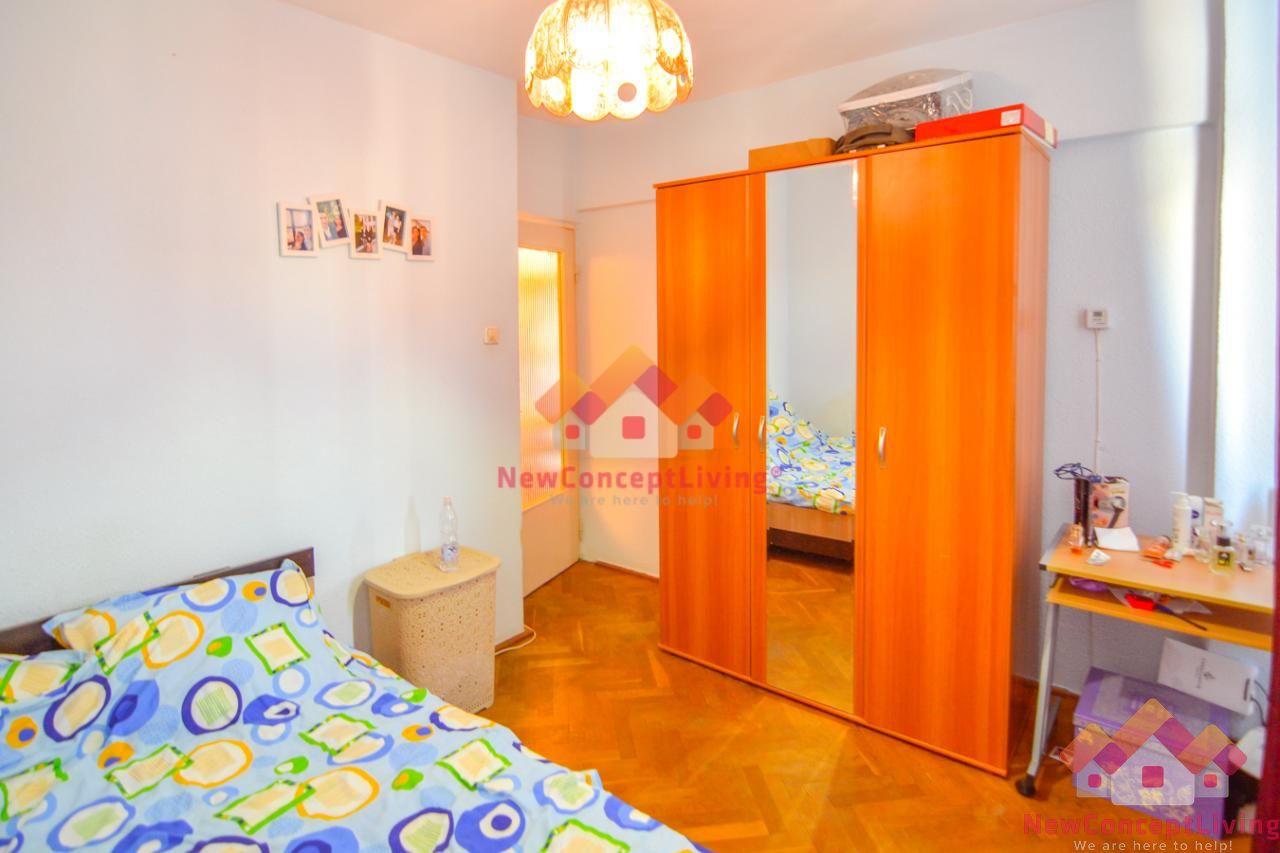 Apartament de vanzare, Sibiu, Aeroport - Foto 5