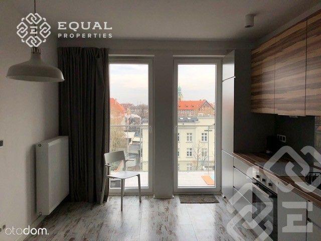 Mieszkanie na wynajem, Poznań, Wilda - Foto 3