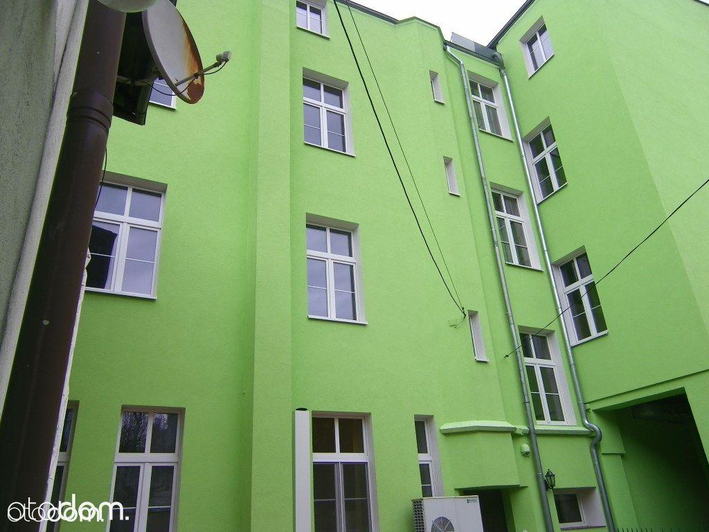 Lokal użytkowy na sprzedaż, Kędzierzyn-Koźle, kędzierzyńsko-kozielski, opolskie - Foto 9