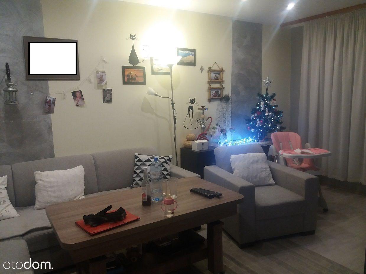 Mieszkanie na sprzedaż, Ruda Śląska, Godula - Foto 2