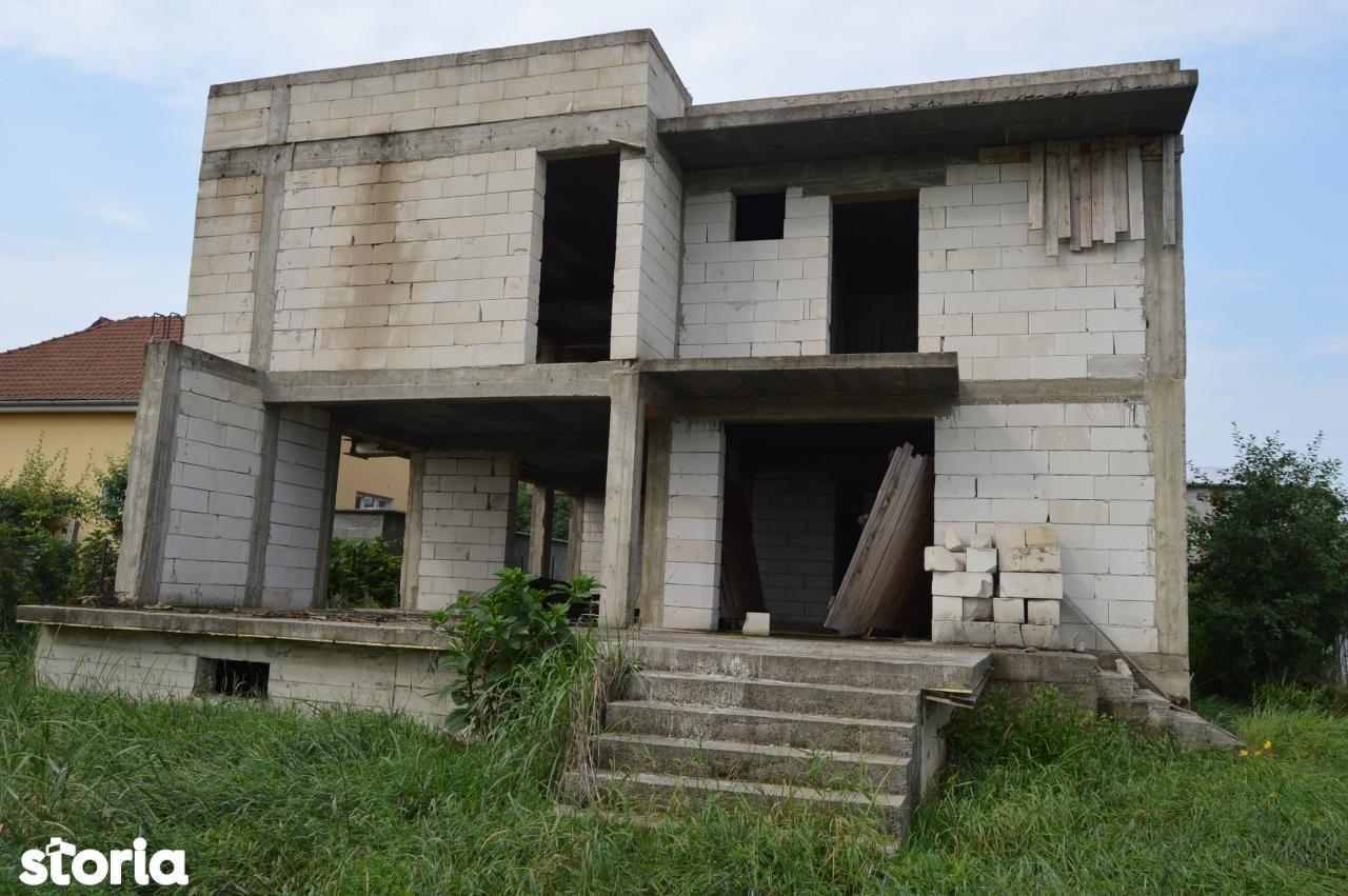 Casa de vanzare, Bihor (judet), Oradea - Foto 7