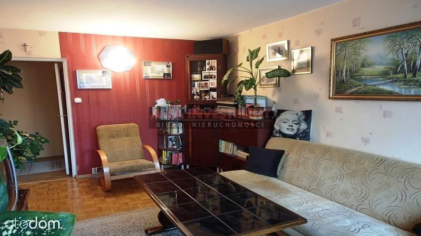 Mieszkanie na sprzedaż, Toruń, Chełmińskie Przedmieście - Foto 1