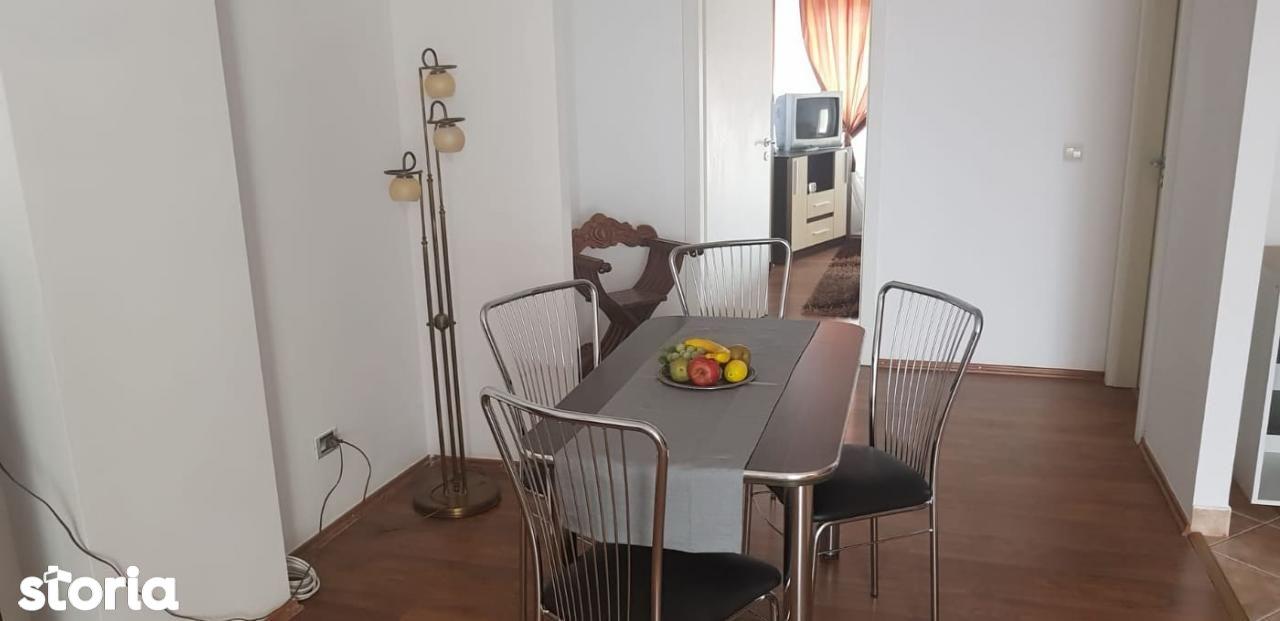 Apartament de inchiriat, Timiș (judet), Timişoara - Foto 1
