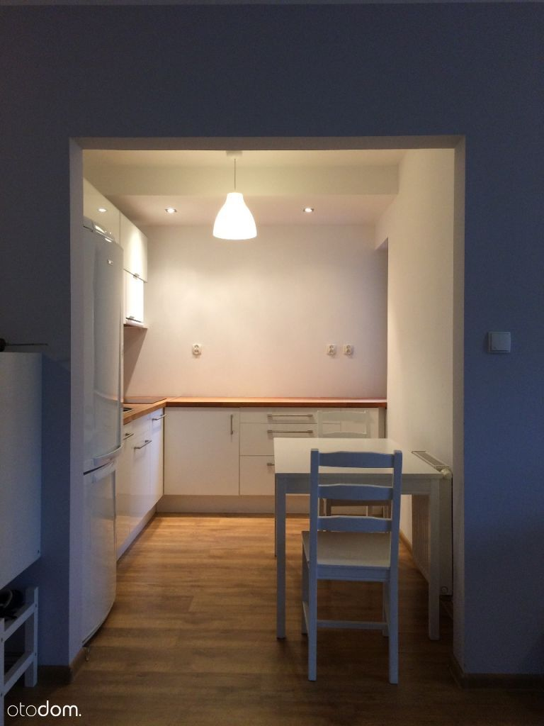 Mieszkanie na wynajem, Wrocław, Muchobór Wielki - Foto 12