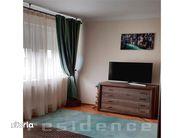 Apartament de inchiriat, Cluj (judet), Strada Republicii - Foto 12