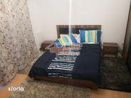 Apartament de inchiriat, Constanța (judet), Strada C1 - Foto 1