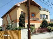 Casa de vanzare, Cluj (judet), Strada Baladei - Foto 3
