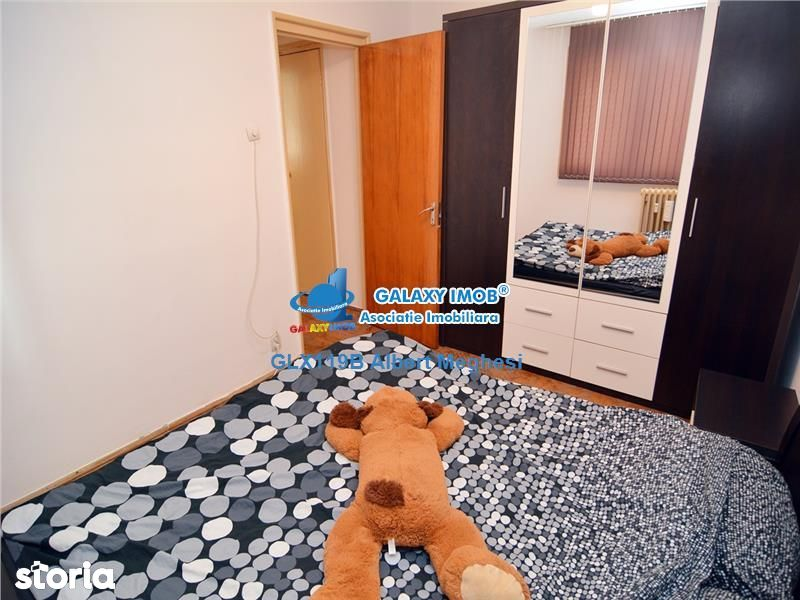 Apartament de vanzare, București (judet), Strada Cozla - Foto 4