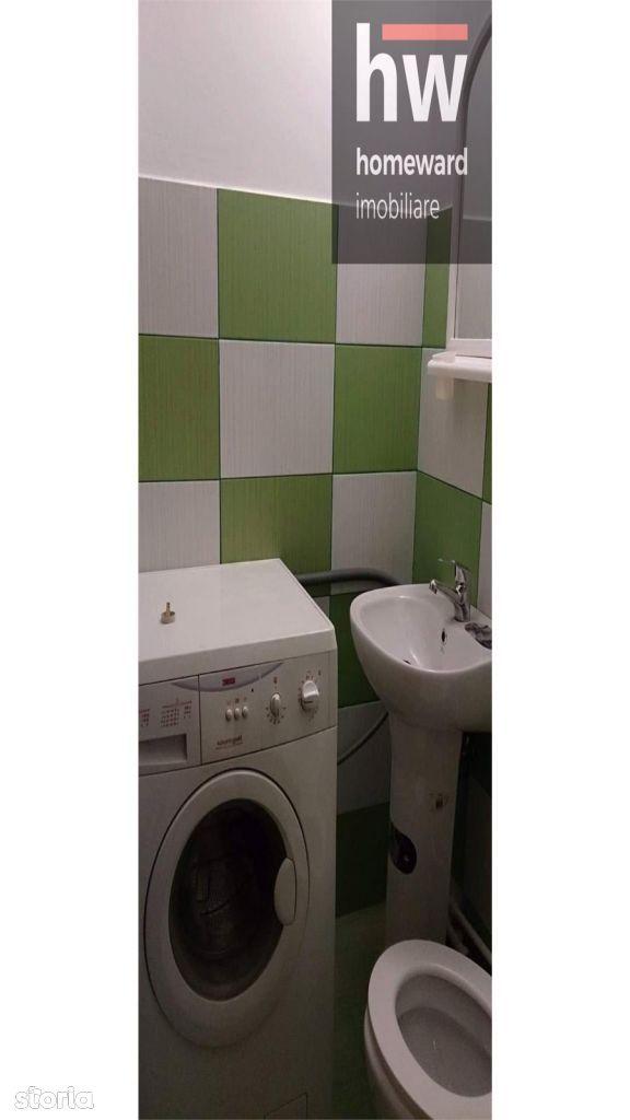 Apartament de inchiriat, Cluj-Napoca, Cluj, Plopilor - Foto 13