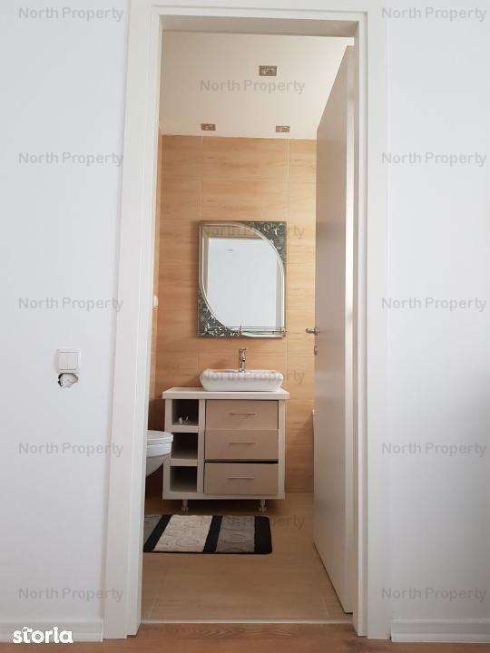 Apartament de vanzare, București (judet), Strada Soarelui - Foto 6