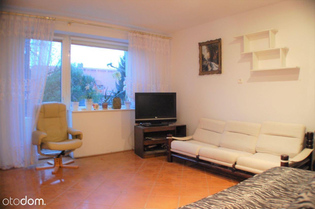 Mieszkanie na sprzedaż, Poznań, Morasko - Foto 1