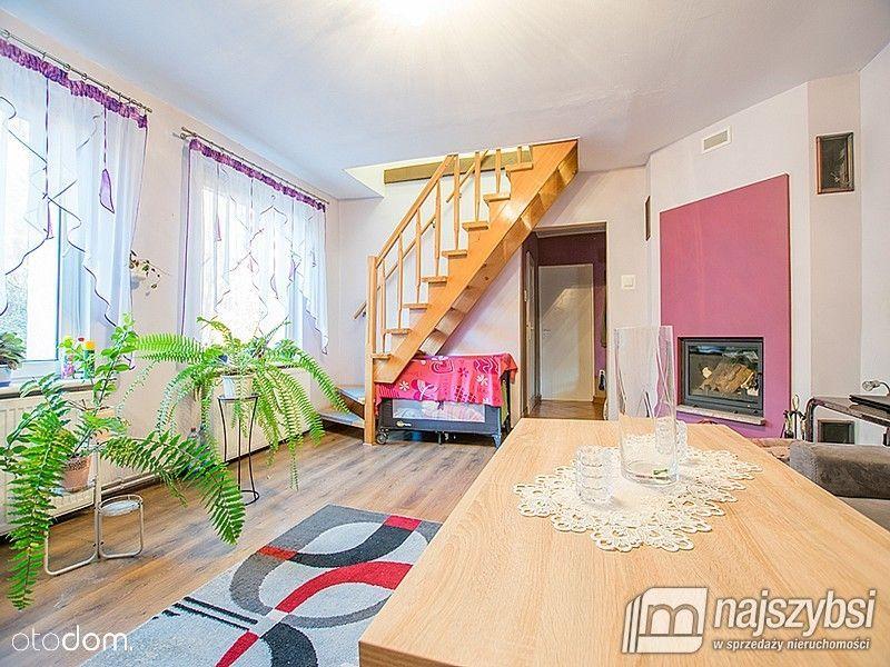 Dom na sprzedaż, Pyrzyce, pyrzycki, zachodniopomorskie - Foto 2