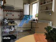 Apartament de inchiriat, Dolj (judet), Centru - Foto 4