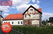 Dom na sprzedaż, Nielubia, głogowski, dolnośląskie - Foto 3