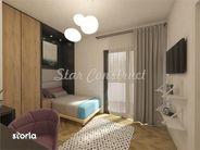 Apartament de vanzare, București (judet), Bulevardul Alexandru Obregia - Foto 4