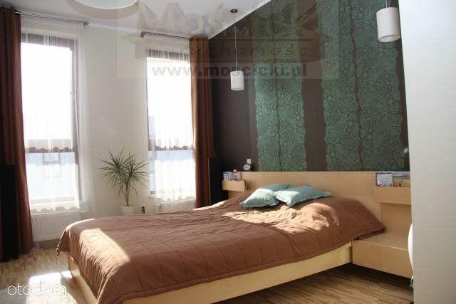 Mieszkanie na sprzedaż, Józefosław, piaseczyński, mazowieckie - Foto 7