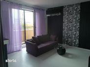 Apartament de inchiriat, București (judet), Băneasa - Foto 2