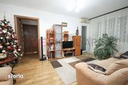 Apartament de vanzare, București (judet), Dristor - Foto 1