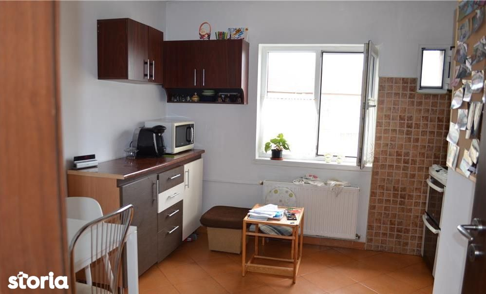Apartament de vanzare, Timisoara, Timis, Bucovina - Foto 6