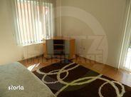 Apartament de inchiriat, Cluj (judet), Strada Eugen Ionesco - Foto 3
