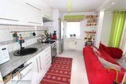 Dom na sprzedaż, Koszalin, zachodniopomorskie - Foto 19
