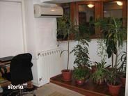 Apartament de inchiriat, București (judet), Bulevardul Gheorghe Șincai - Foto 19