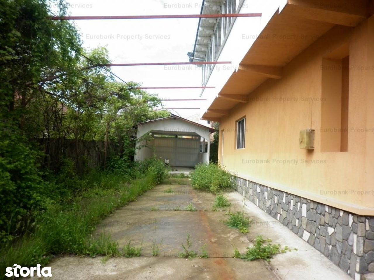 Casa de vanzare, Prahova (judet), Strada Mărăcini - Foto 2
