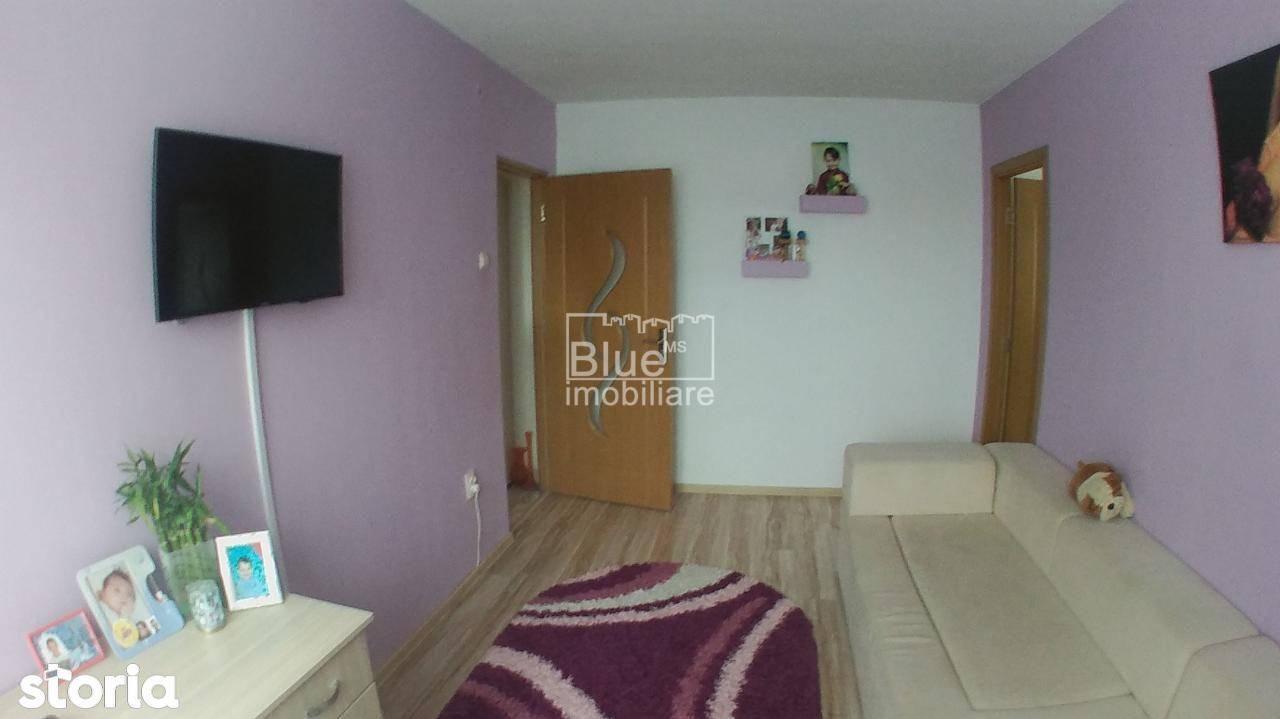 Apartament de vanzare, Mureș (judet), Târgu Mureş - Foto 2
